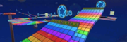 MKT Icon SNES Rainbow Road RT.png