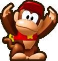 MM&FAC - Mini Diddy Kong.png