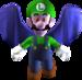 MP8 Vampire Candy Luigi.png