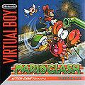 MarioClashBoxArtJp.jpg