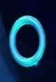 NSLU Blue Ring Screenshot.png