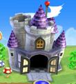 NSMBW Castle Screenshot.png