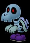 PMTTYD Dark Bones.png
