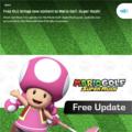 PN MGSR Free DLC news thumb2.png