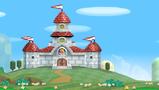 Peach's Castle NSMBW.png