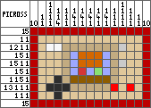 Picross 164 2 Color.png