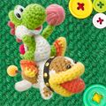 Poochy's Mix-Up Puzzle 2.jpg