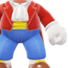 The Conductor Outfit from Super Mario Odyssey