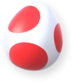SNW Red Yoshi Egg.png