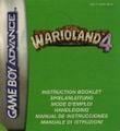 Wario Land 4 PAL instruction booklet.jpg