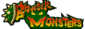 BowserMonsters-MSS.png