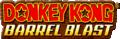 DKBB Logo.png