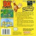 DKKoS cover art back.jpg