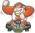 Donkey Kong JR SMK artwork.jpg