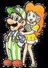 LuigiDaisy.png