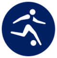 M&S Tokyo 2020 Football event icon.png