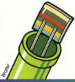 MB Atari 2600 Wafer Artwork.png