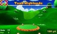 MGWTToadHighlands.jpg