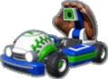 MKLHC LuigiKart Fastball.png
