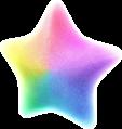 MP10 Mini Star Artwork.png