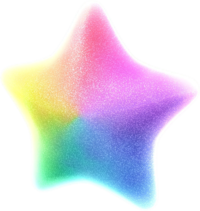 MP10 Mini Star Artwork.png