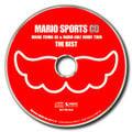 MarioSportsCDdisc.jpg