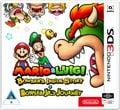 Mario & Luigi Bowsers Inside Story Bowser Jrs Journey South Africa boxart.jpg