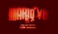 Mario Bros. VB-Title Screen E3 94.png