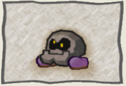 PMTTYD Tattle Log - Bald Cleft.png
