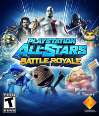PlayStationAllStarsBattleRoyaleBoxart.png