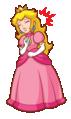 Princess Peach (Injured) - Super Princess Peach.png