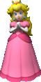 Princess Peach Artwork - Mario Party 6.png