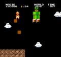 SMBLL World 2-2 Screenshot.png