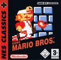 SMB Classic NES Series - Box EU.jpg
