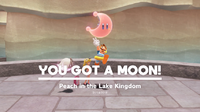 SMO Lake Moon 33.png
