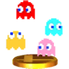 SSB3DS Ghosts Trophy.png