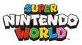 Super Nintendo World logo.jpg