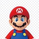 "Preview for a Play Nintendo opinion poll on ""what makes Mario so great"". Original filename: <tt>1x1_Mario_Day_2019_Poll_V1.a25bebd1.jpg</tt>"
