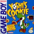 Yoshi's Cookie GB - Box NA.png