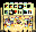Blocky Map.png