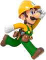 Builder Luigi Run.png
