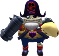 Captain Skull.png
