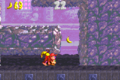 Castle Crush GBA Bonus Area 2.png
