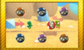 Collection YoshisWoolyWorld NintendoBadgeArcade5.png