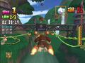 DK Bongo Blast 06.png