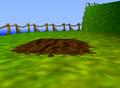 DK Dirt Pile.png