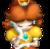DaisyloseMP8.png