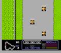 F1 Race gameplay screenshot.png