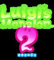 LM2 TC Logo.png
