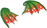 MKT Icon DragonWings.png